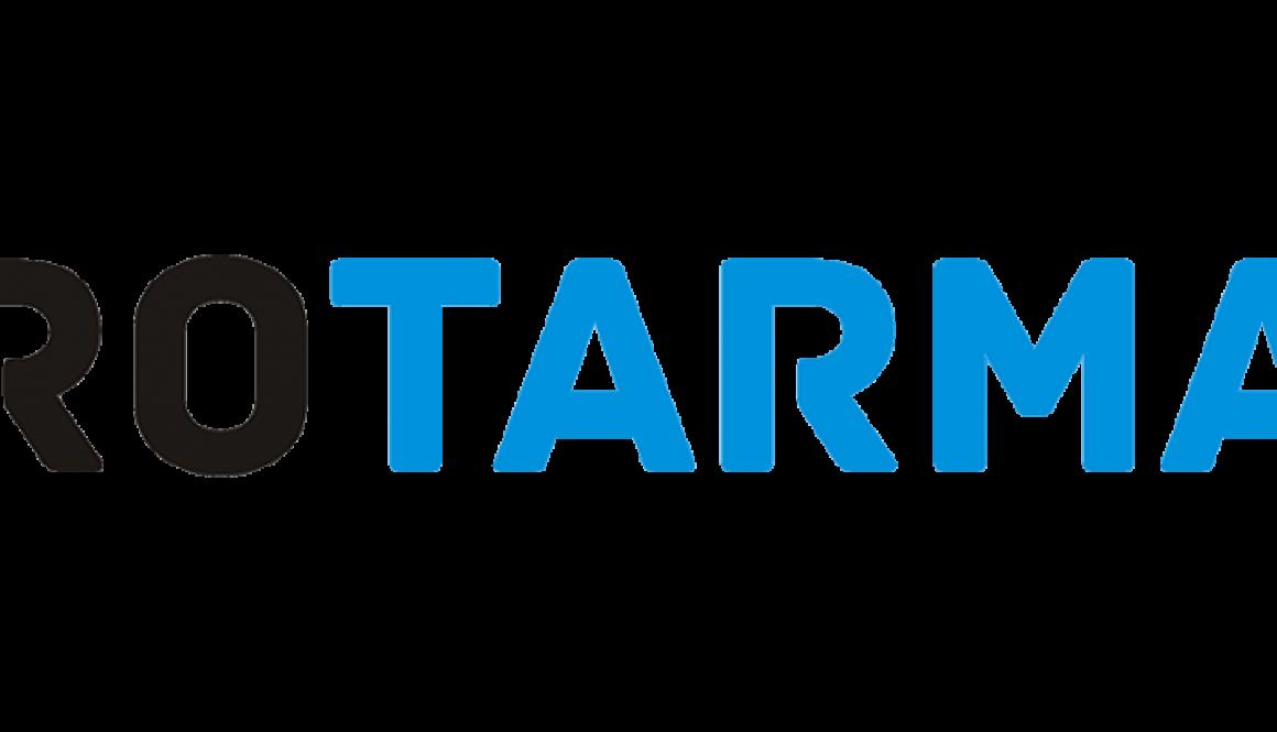 LogoPRotarmac3