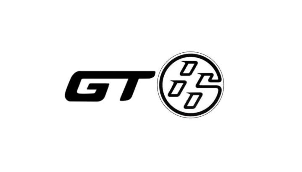 gt86_mat2