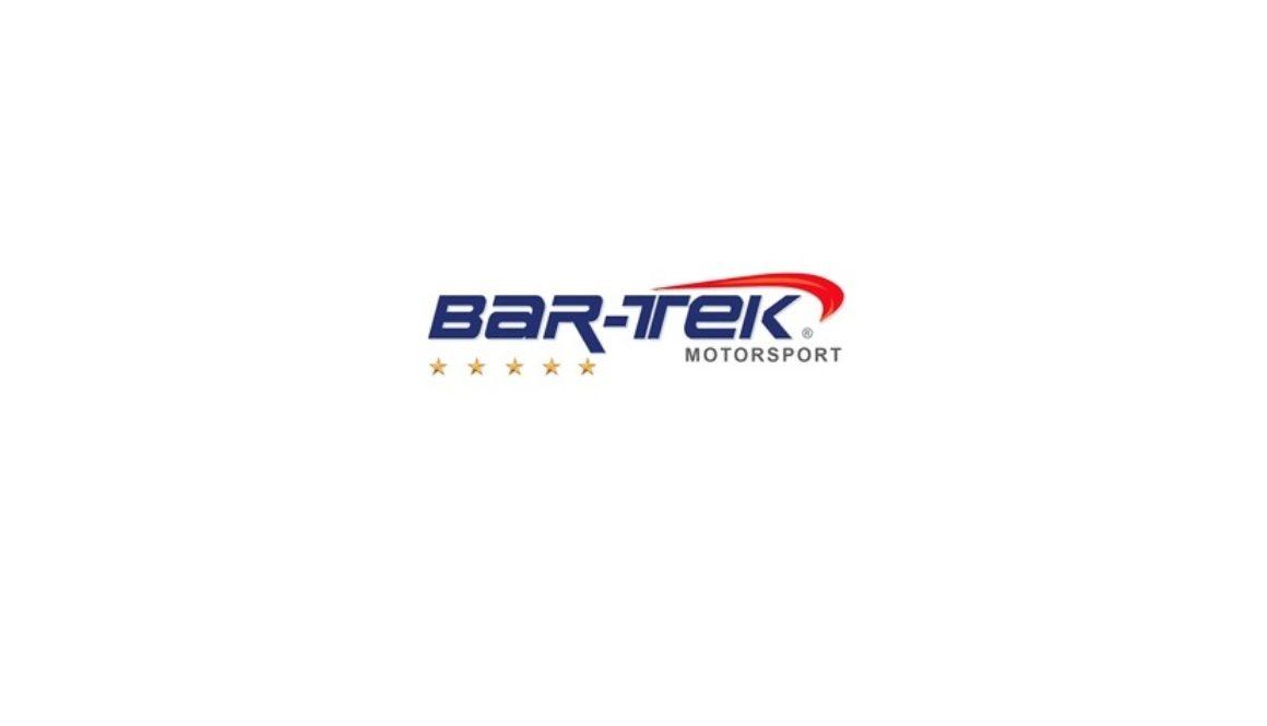 bartek-logo-neu