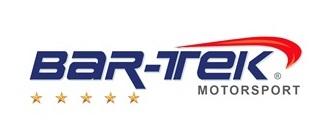 bartek-logo-neu2